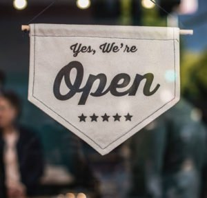 practical-tips-for-opening-a-business