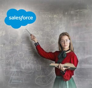 scaling-business-using-salesforce