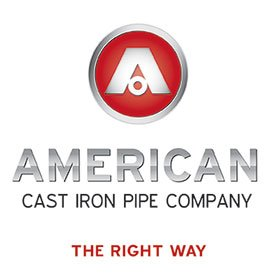 American_CAST-IRON-PIPE-CO