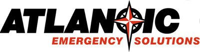 Atlantic-Emergency-Solutions-logo