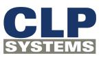 CLP-logo