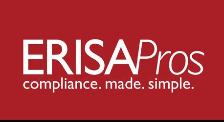 Erisa-pro-logo