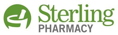 Sterling-Pharmacy-logo