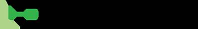 enverus-logo
